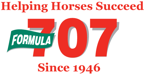 707_HHS_logo