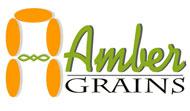 Amber_Logo_4[1]