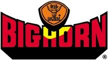 BIG_HORN_LOGO[1]