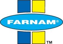 Farnam_4C