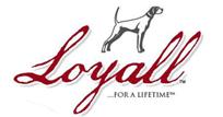 Loyall_Logo[1]