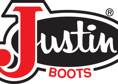 R_Justin_Logo_Color
