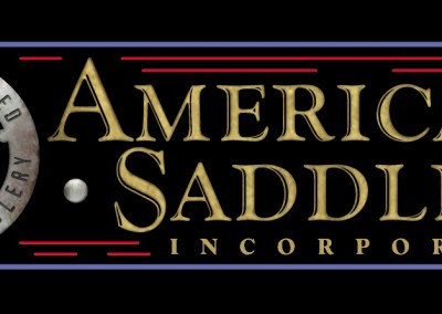 amerciansaddle