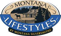 montana-life